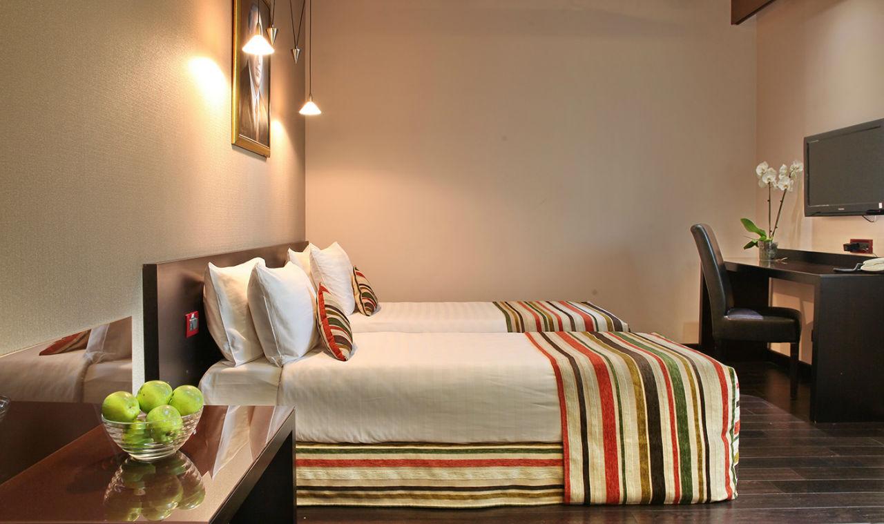 Belgrade Hotels Group Hotels In Belgrade Belgrade